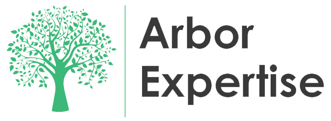 Orange County Landscaping - Arbor Expertise