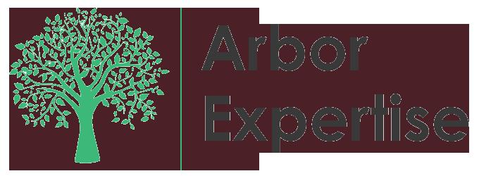 Orange County Landscaping - Arbor Expertise